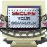 securecomp