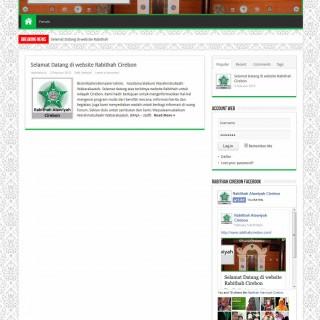 rabithah_cirebon_screen1
