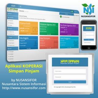 aplikasi_koperasi2