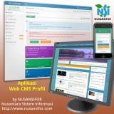 NSI_WEB_CMS